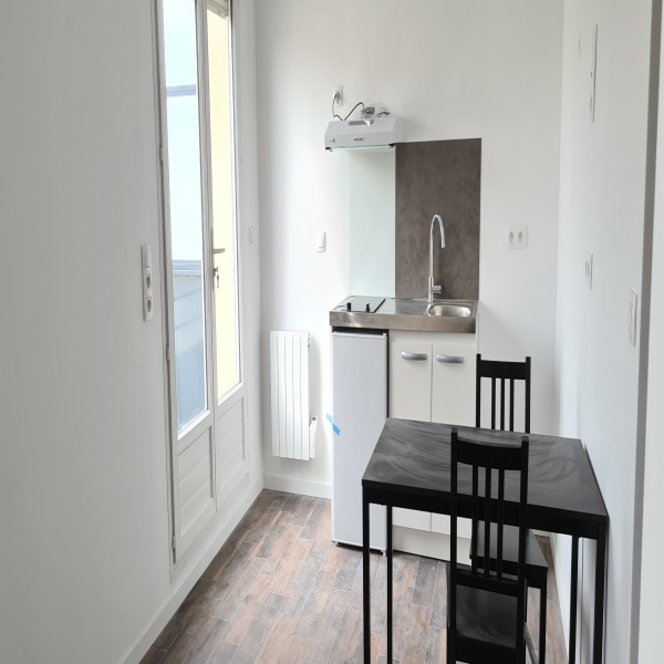 Offres de location Duplex Mitry-Mory 77290